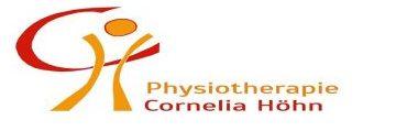 Physiotherapeut/in (Teilzeit) gesucht
